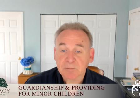 T5T Blog Post (Video 1) - Screenshot
