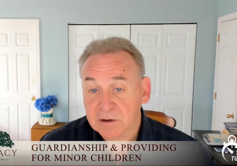 Guardianship-Take-5-Tuesday